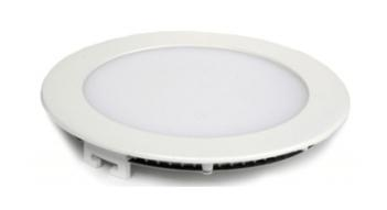 Світлодіодні світильники для натяжних стель